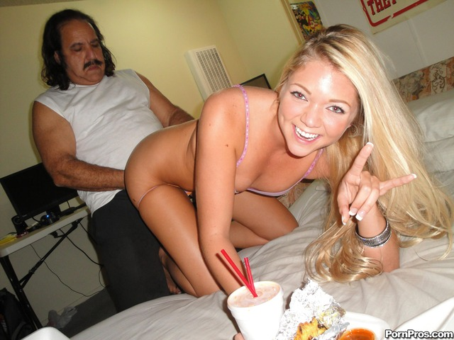 jessie andrews hardcore hardcore young large old shaved smile jessie andrews jeremy ron orkutoxy hrqqlqxc