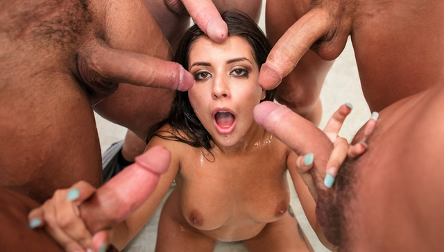 jynx maze hardcore video movies previews hollywood xposed