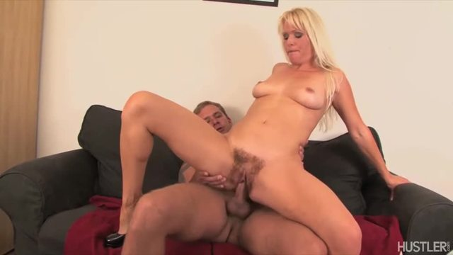 kathy anderson hardcore pussy video media dick hairy anderson filled acc kathy