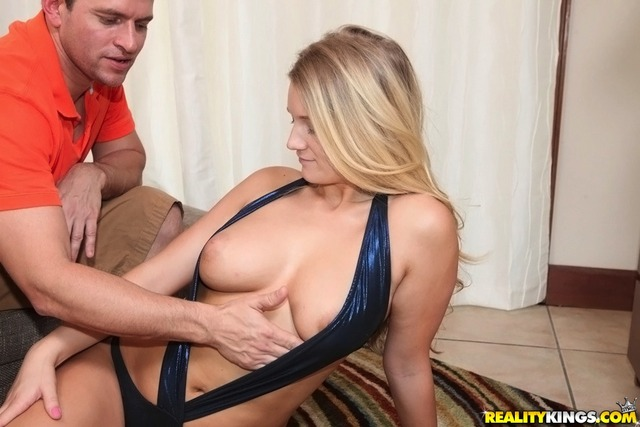 katie banks hardcore hardcore pics gets pictures busted milf banged gives banks katie titjob