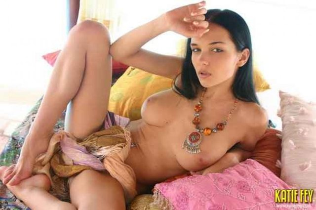 mexican naked girls porn