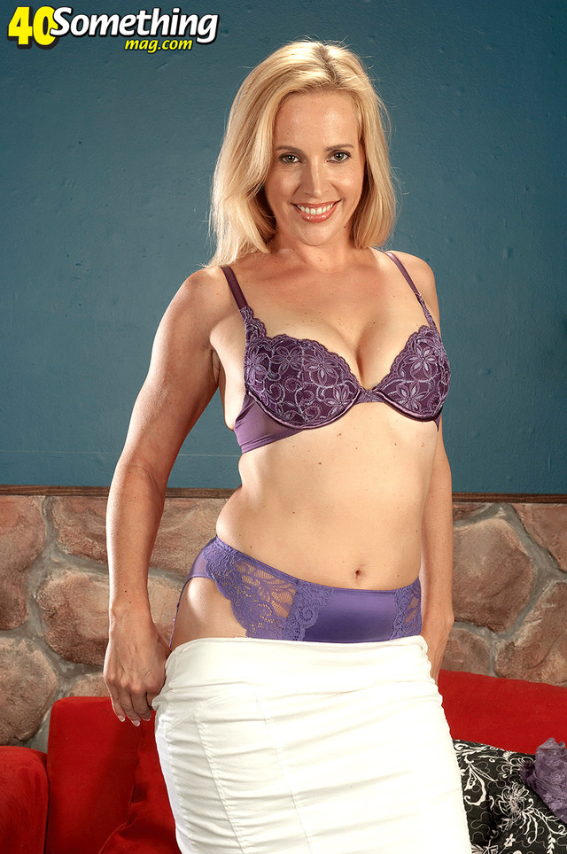 katrina kelley hardcore porn milf katrina mag something newcomer kelley