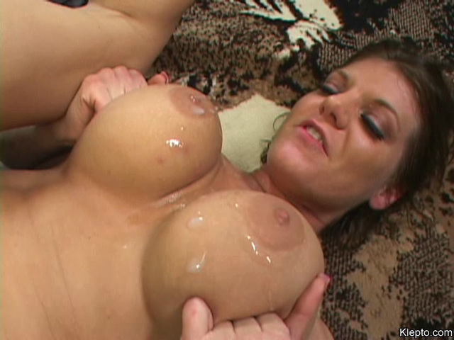kayla quinn hardcore babe galleries gallery young pounded get cumshot breast kayla till quinn lovable vtkuejhquqz