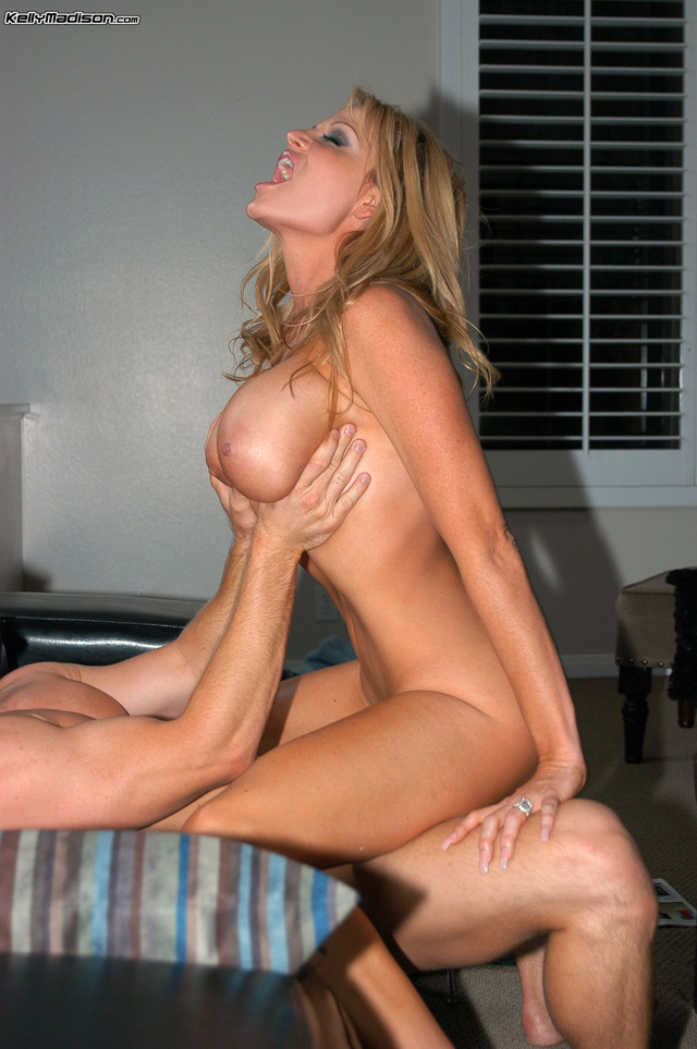 kelly madison hardcore hardcore blonde large madison kelly titfuck gals ahx kellymadison