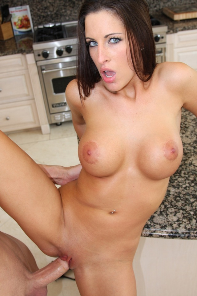 kourtney kane hardcore hardcore porn fucking see penthouse more kortney kane kourtney