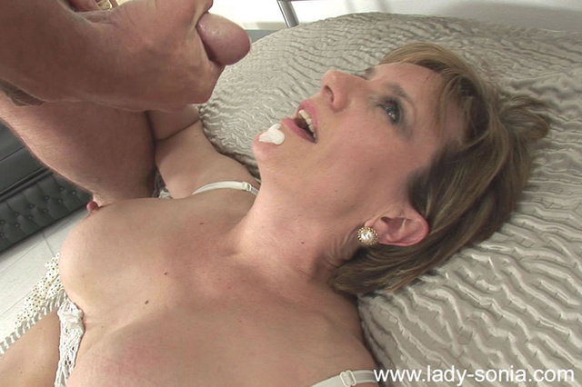 lady sonia hardcore hardcore large lady milf facial stockings garter sonia cdudaltz pixnvideos