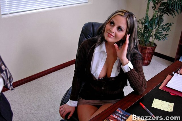 laura orsi hardcore hardcore fuck office featuring