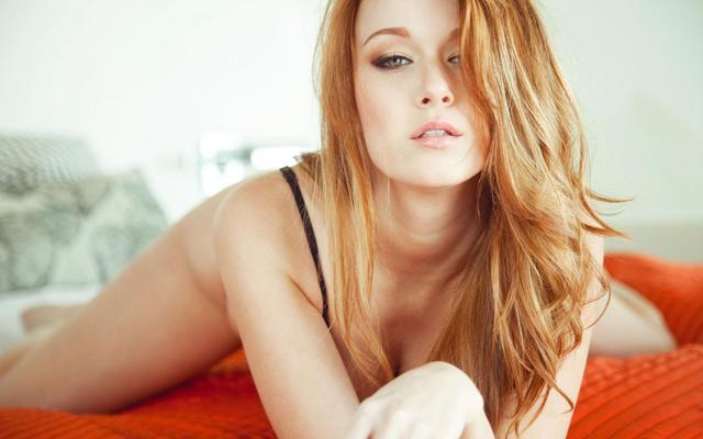 leanna decker hardcore decker bed leanna