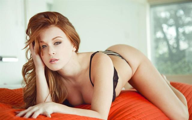 leanna decker hardcore more decker leanna based rating getpicture votes
