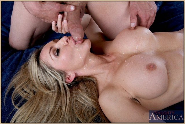 lisa demarco hardcore fuck mom pics blonde home lisa alone wants system badly demarco