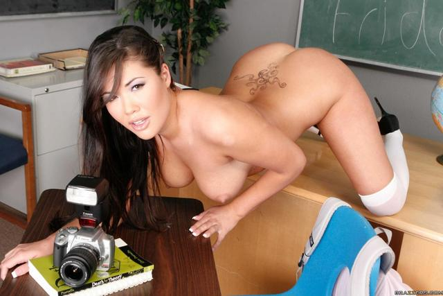 london keyes hardcore hardcore japanese gallery london school uniforms keyes bigtits