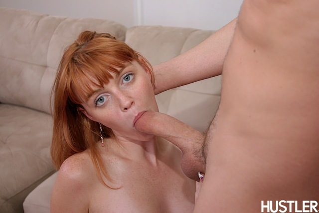 Blow job pic of the day