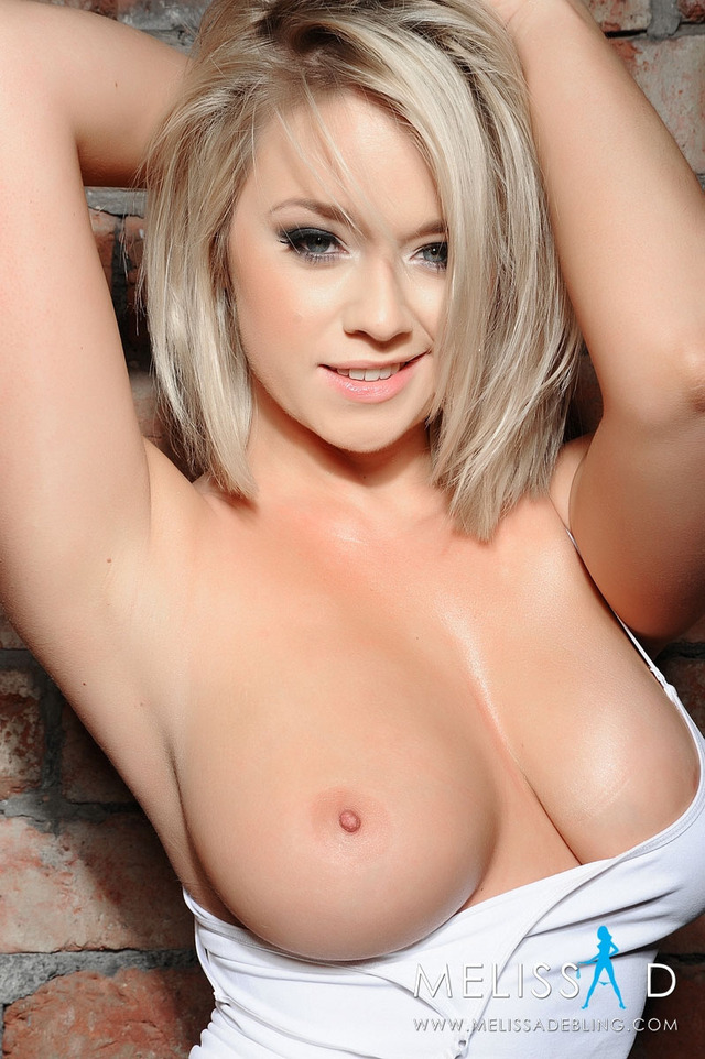 melissa debling hardcore girls tits showing perfect melissa debling