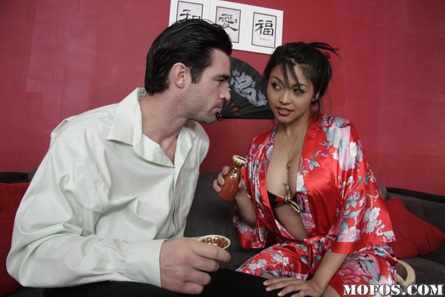 mika tan hardcore hardcore pics enjoys pictures mika tan cumshot takes tongue twatting