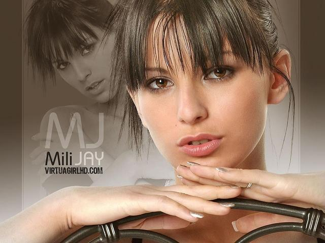 mili jay hardcore wallpaper jay wallpapers mili virtuagirl virtuagirlhd