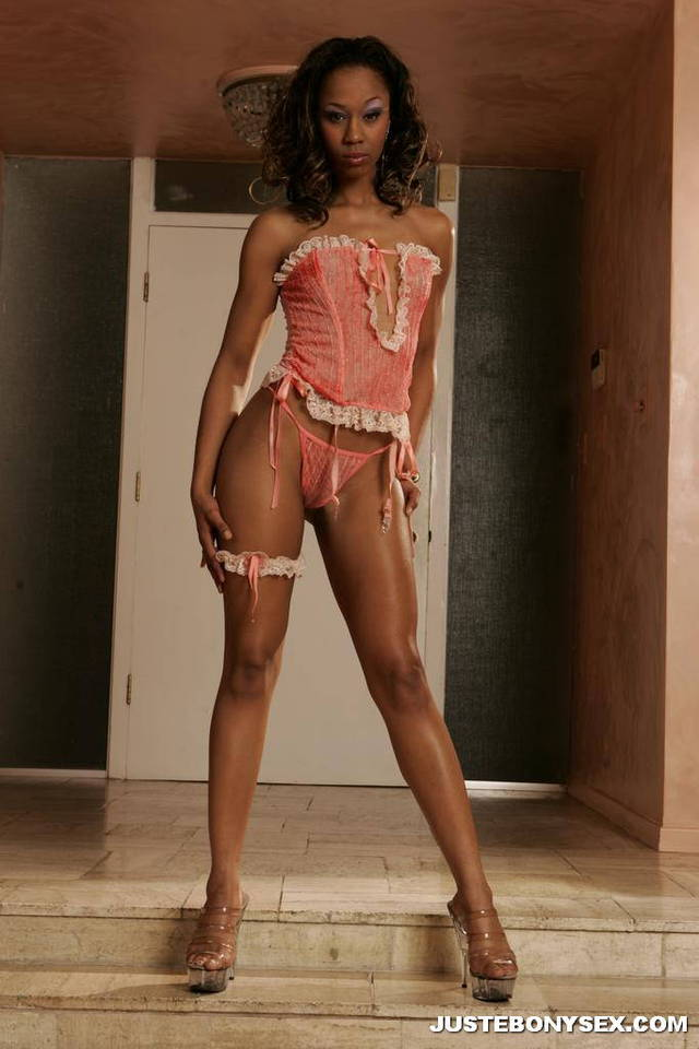 misty stone hardcore hardcore galleries media ebony misty stone show