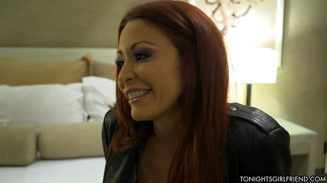 monique alexander hardcore torrent girlfriend alexander monique vanilla tonights xgwhj