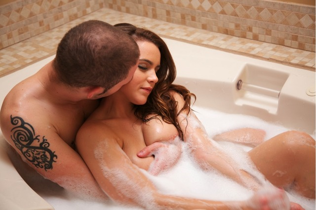 natasha belle hardcore gallery love tits bad soapy under marriage natasha dont fall ideas nices