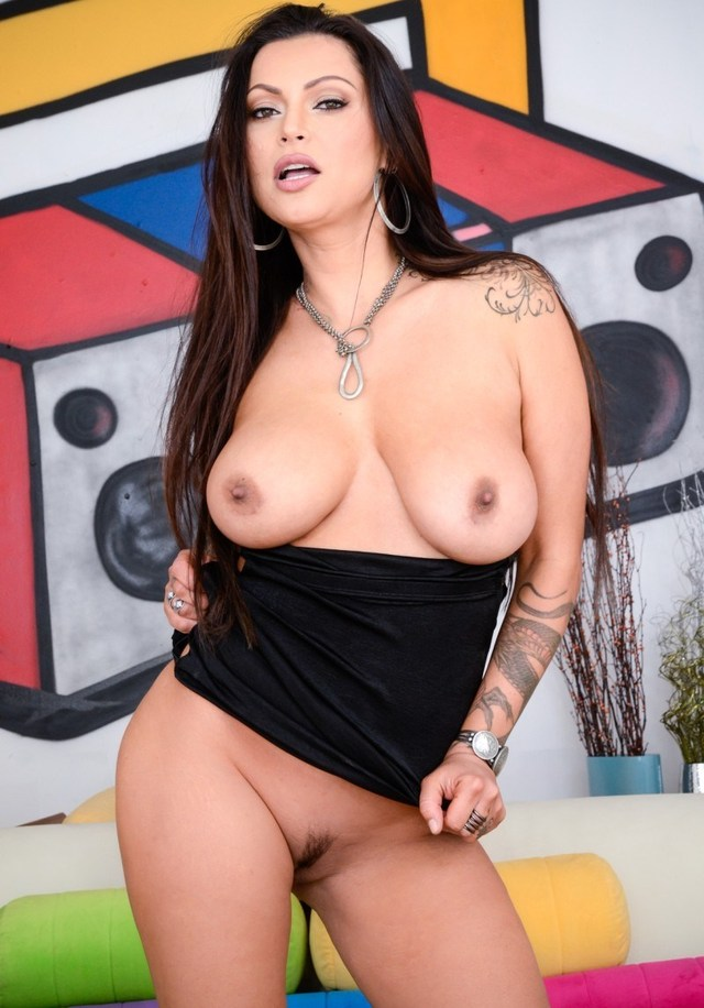 nikita denise hardcore anal movies posts high quality evilangelcom scene hddvd bdrip blueray nikita milfs addiction denise