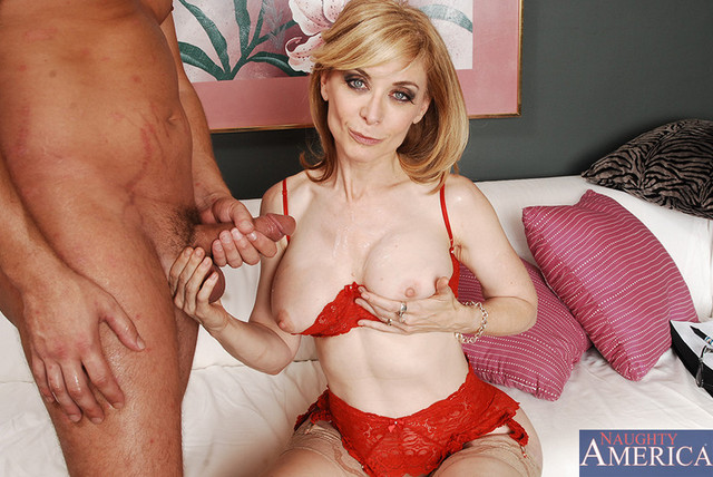 nina hartley hardcore anal fucking hot mom pics milf nina hartley friends analpics