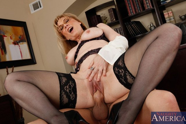 nina hartley hardcore gallery naughty nina hartley america meq