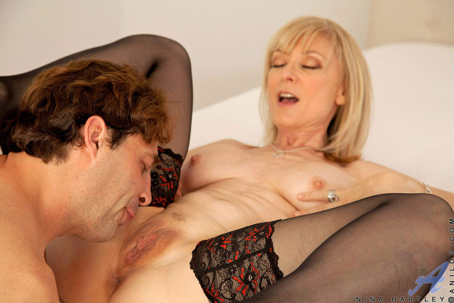 nina hartley hardcore hardcore granny blonde black mature large milf stockings pichunter nina hartley anzupqjpk