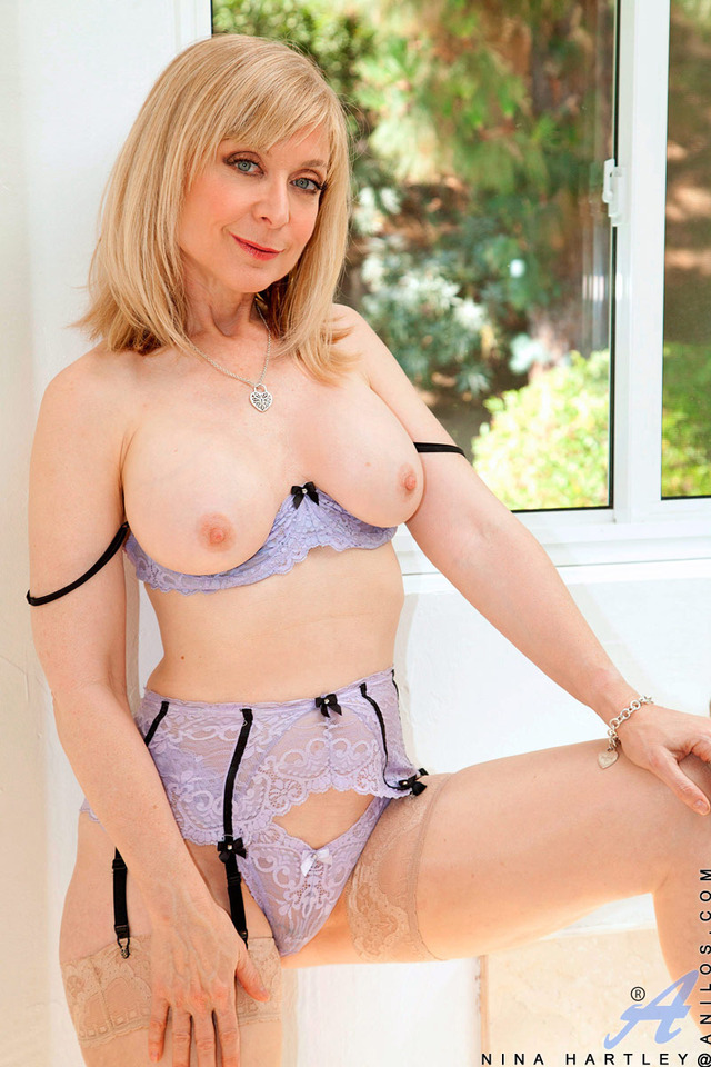 nina hartley hardcore hand galleries pic mgp nina hartley anilos