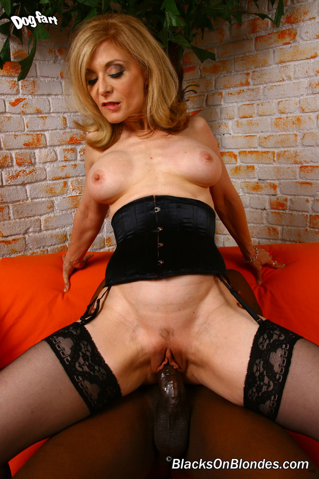 nina hartley hardcore pics pic movies nina hartley