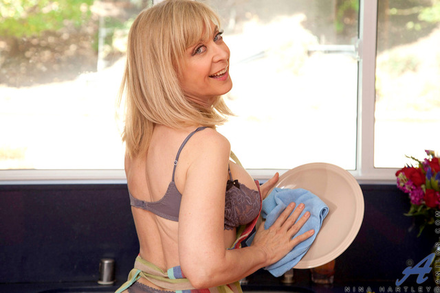 nina hartley hardcore galleries boob mature mgp nina hartley anilos