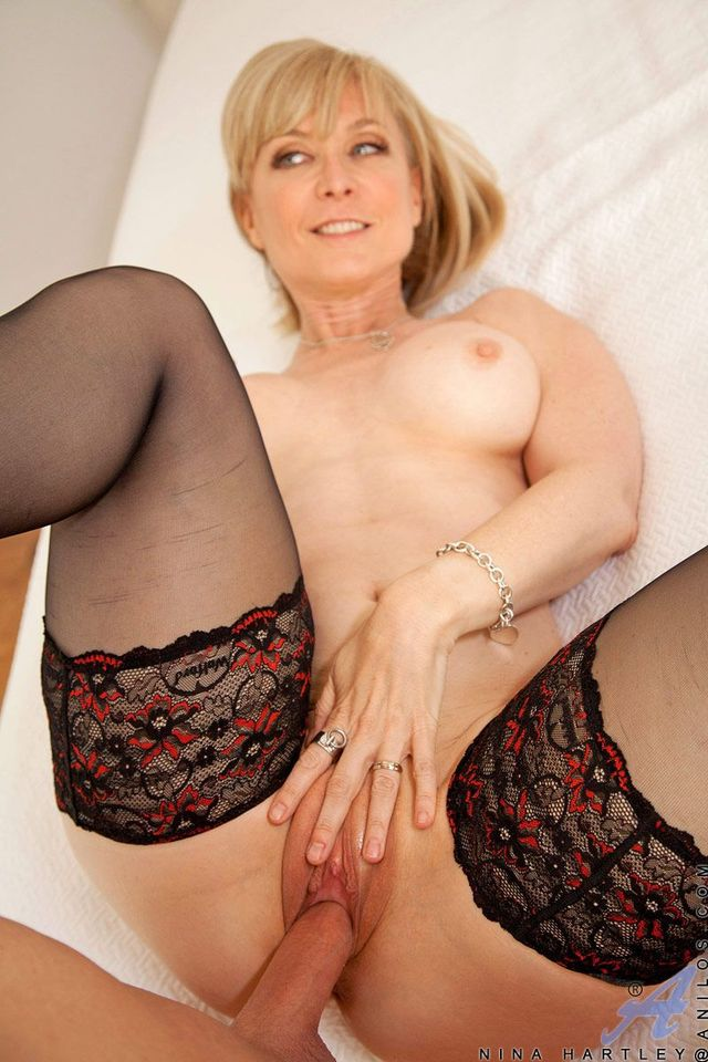 nina hartley hardcore hardcore original pics media nina hartley