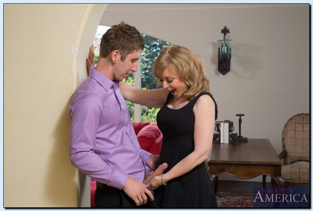 nina hartley hardcore hardcore pics younger mature slut pictures fun some nina hartley lad