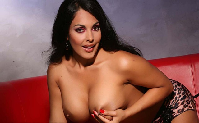 nina mercedes hardcore media nina mercedez mercedes