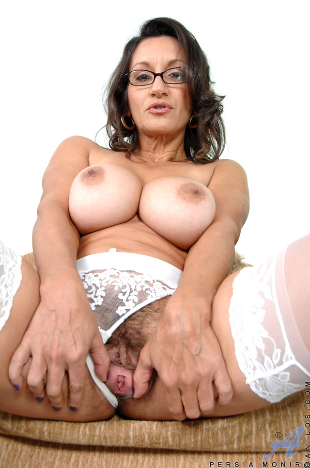 persia monir hardcore porn naked pussy galleries gallery tits toy milf hairy shows off busy anilos persia monir stroking persiamonir