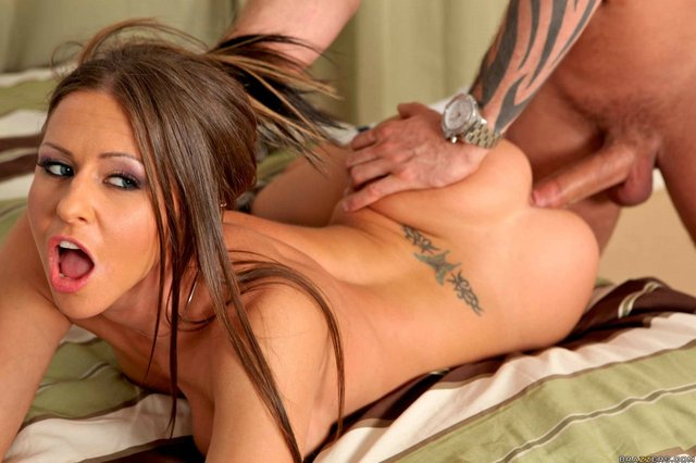 rachel roxx hardcore hot sexy hard rachel pants gals roxx