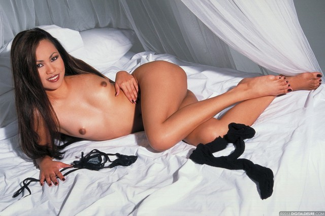 sabrine maui hardcore galleries media nudes shows bedroom sabrine maui