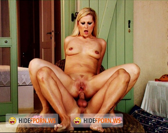 sandra mark hardcore movies posts high quality couples fullhd hddvd bdrip blueray mark sandra privatecom fnzbcld