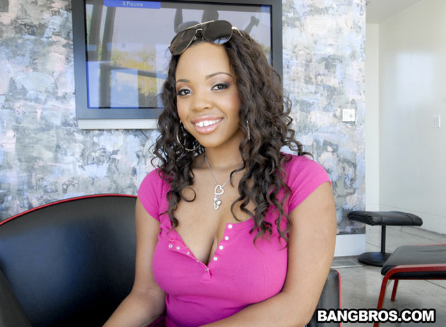 stacy lane hardcore pussy page category shaven btra stacielane