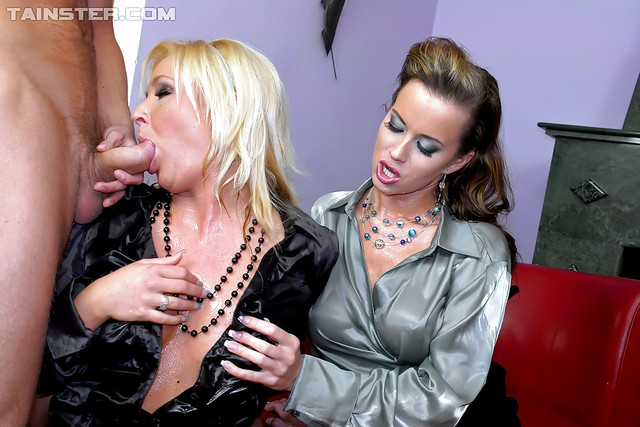 stacy silver hardcore hardcore pics threesome kinky stacy european pissing vixen silver