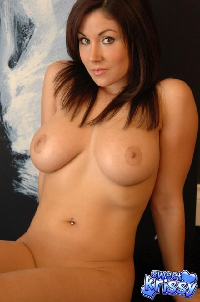 Sweet Krissy Porn Videos & Sex Movies Redtubecom