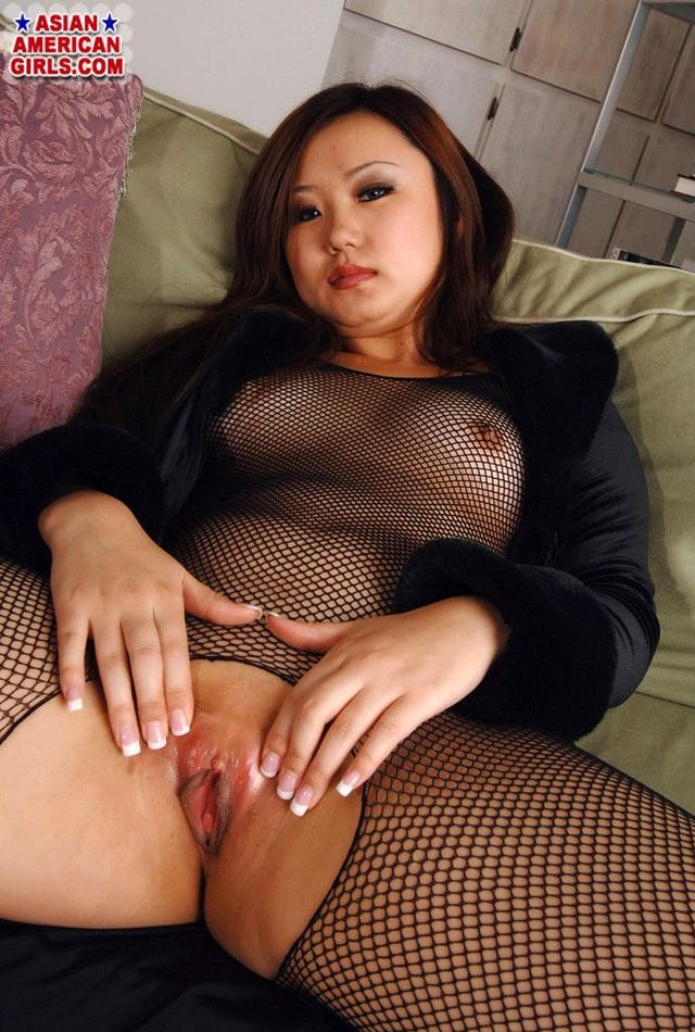 thi michelle hardcore porn girls american asian bucks grooby