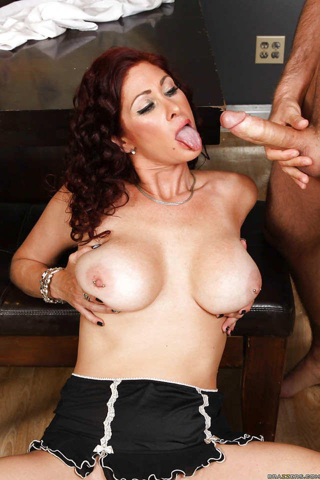 tiffany mynx hardcore hardcore hot pics mature gets lady gives tiffany titjob mynx bonked