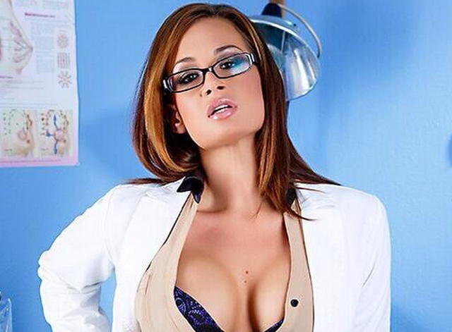 tory lane hardcore hardcore data lane tory