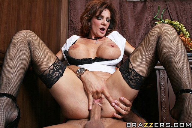 veronica avluv hardcore veronica housewife deauxma submission lonely avluv