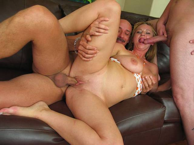 violet adamson hardcore fucking son mom black his