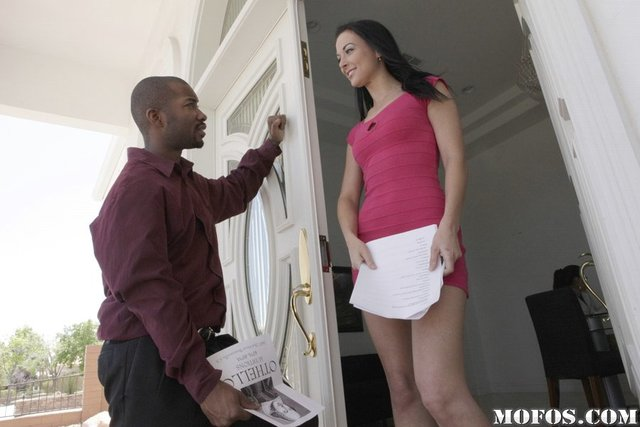 violet marcell hardcore hardcore pics enjoys galleries black guy milf pretty violet marcell wellhung