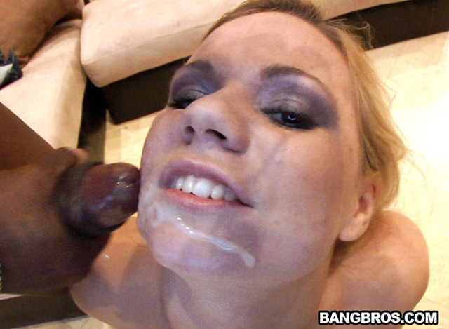 yasmine gold hardcore videos language shoots bangbros gold monstersofcock yasmine pps comein dicklish
