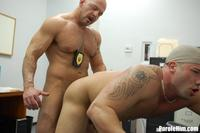 Dirty Hardcore Porn benny gay porn muscle bottom thank cock its friday double dose