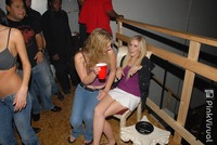 Ebony Hardcore Party Porn galleries drunk party ebony lesbian threesome