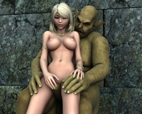 Fantasy Hardcore Porn Sex scj galleries pictures human babes adore monsters cocks porn reality hardcore fantasy pics