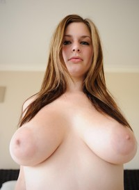 Fat Hardcore Porn scj galleries gallery hardcore porn session chubby nude babes yacht deb bec